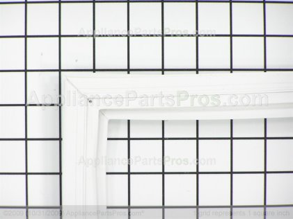 Whirlpool Gasket-Fip 2309216 from AppliancePartsPros.com