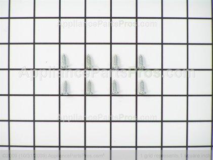 Whirlpool Gasket-Fip 8201809 from AppliancePartsPros.com
