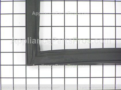 Whirlpool Gasket-Fip W10436252 from AppliancePartsPros.com