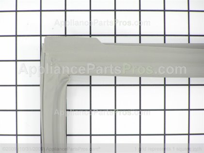Whirlpool Gasket-Fip W10443241 from AppliancePartsPros.com