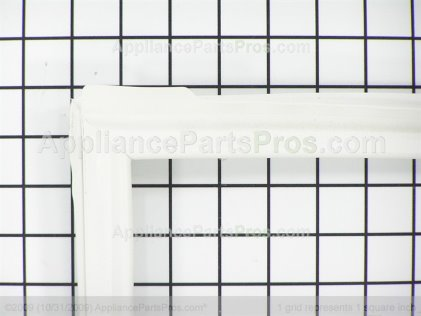 Whirlpool Gasket-Fip W10443243 from AppliancePartsPros.com