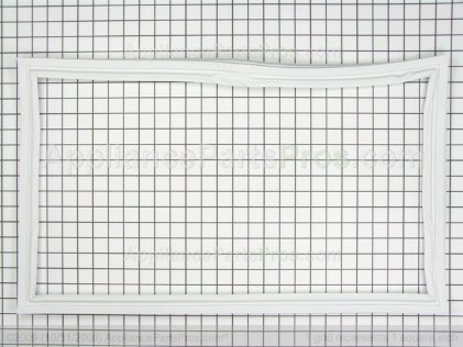 Whirlpool Gasket, Frz.door 70025-1 from AppliancePartsPros.com