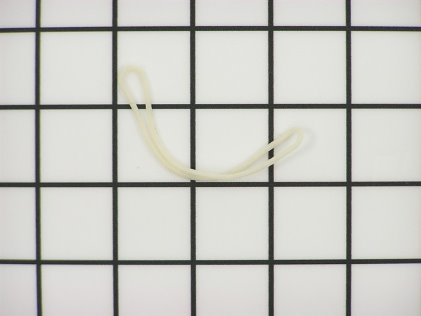 Whirlpool Gasket, Handle 2222107 from AppliancePartsPros.com