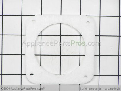 Whirlpool Gasket-La 7201P015-60 from AppliancePartsPros.com