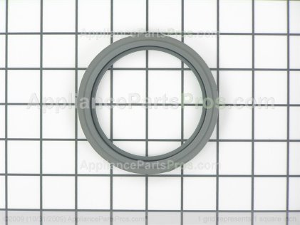 Whirlpool Gasket, Mounting 4211411 from AppliancePartsPros.com