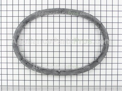 Whirlpool Gasket, Pump (w/silic 12002361 from AppliancePartsPros.com
