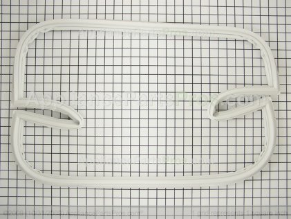 Whirlpool Gasket, Ref. Door (wh 67006302 from AppliancePartsPros.com