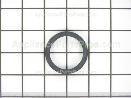 Whirlpool Gasket, Tailpipe 4211316 from AppliancePartsPros.com
