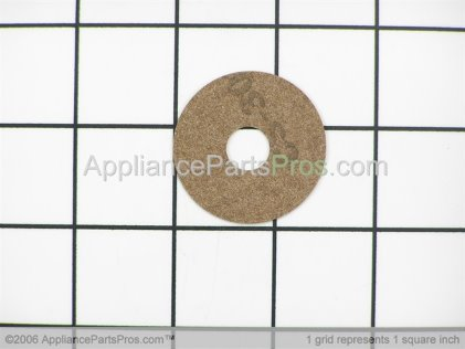 Whirlpool Gasket, Tub 17235 from AppliancePartsPros.com