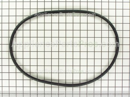 Whirlpool Gasket W10076050 from AppliancePartsPros.com