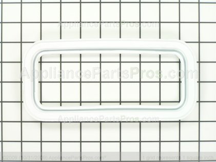 Whirlpool Gasket W10247668 from AppliancePartsPros.com