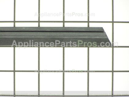 Whirlpool Gasket W10300924 from AppliancePartsPros.com
