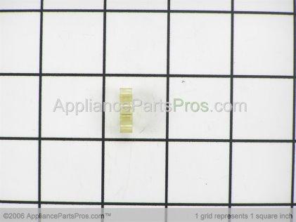Whirlpool Gear, Turntable Y02450002 from AppliancePartsPros.com