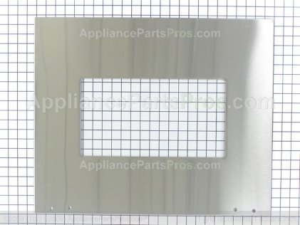 Whirlpool Glass-Door 8303313 from AppliancePartsPros.com