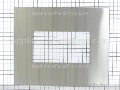 Whirlpool Glass-Door 8303313 from AppliancePartsPros.com