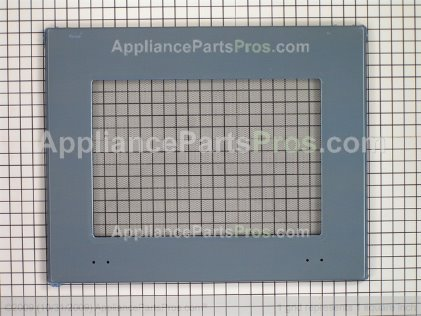 Whirlpool Glass-Door 8304000 from AppliancePartsPros.com