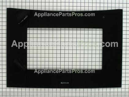 Whirlpool Glass-Door W10331044 from AppliancePartsPros.com