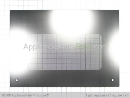 Whirlpool Glass-Out 7902P335-60 from AppliancePartsPros.com