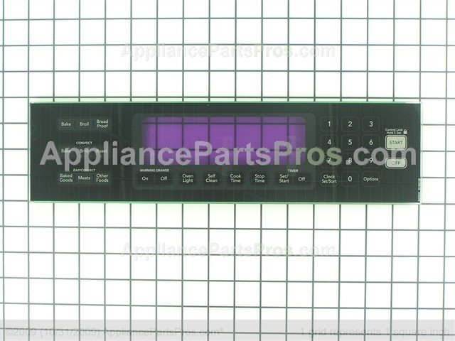 ykers807sp00 f2e1 how to fix
