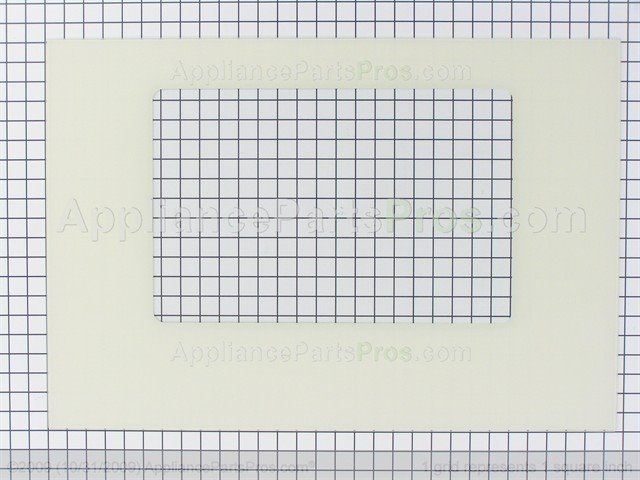 whirlpool glass window oven wpw10118456 ap6015277_01_l whirlpool wpw10118456 outer door glass appliancepartspros com  at mifinder.co
