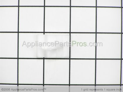 Whirlpool Glide-Dr 816621 from AppliancePartsPros.com