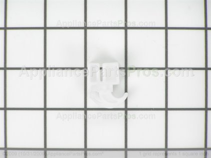 Whirlpool Glide-Dr 816712 from AppliancePartsPros.com