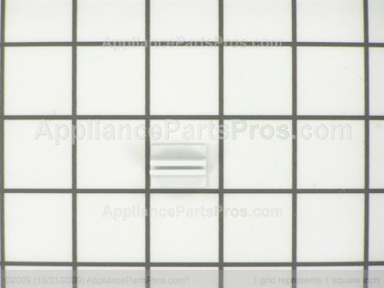 Whirlpool Glide, Shelf 61004480 from AppliancePartsPros.com