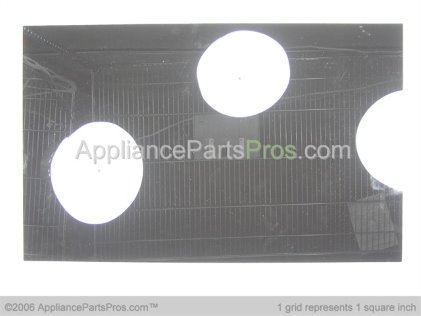Whirlpool Gls W/tape Assembly 74004844 from AppliancePartsPros.com