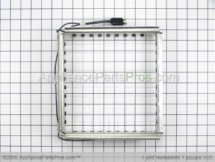 Whirlpool Grid-Cutter 2174861 from AppliancePartsPros.com