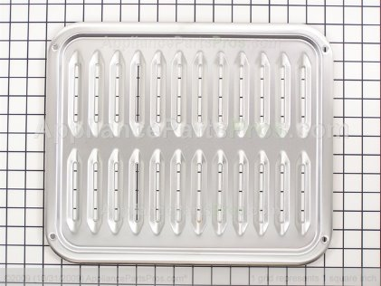 Whirlpool Grid-Pan 4457277 from AppliancePartsPros.com