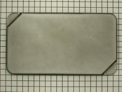 Whirlpool Griddle 4396096 from AppliancePartsPros.com
