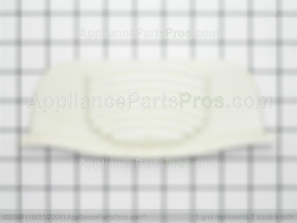 Whirlpool Grill (bsq) 61005459 from AppliancePartsPros.com