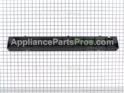 Whirlpool Grill-Vent W10313273 from AppliancePartsPros.com