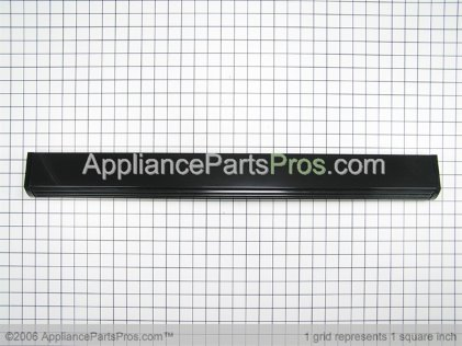 Whirlpool Grille-Ai 58001136 from AppliancePartsPros.com