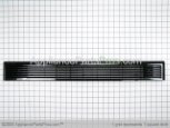 Grille, Air (blk)