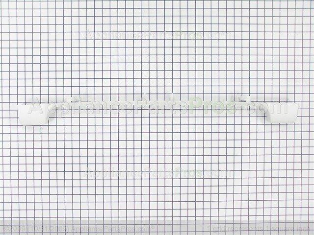 whirlpool grille frt wpw10534154 ap6022715_01_l mfi2569yem2 wiring diagram mfi2569yem2 water filter \u2022 45 63 74 91  at aneh.co