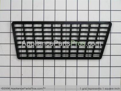 Whirlpool Grille Sum D7750602 from AppliancePartsPros.com