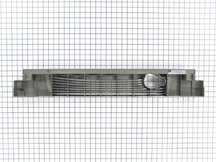Whirlpool Grille W10188057 from AppliancePartsPros.com