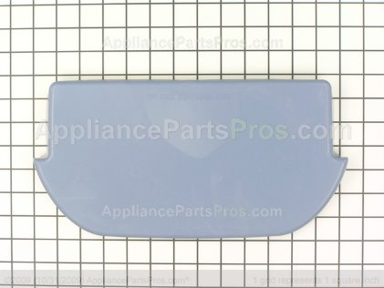Whirlpool Gripper, Bkt French D 67005453 from AppliancePartsPros.com