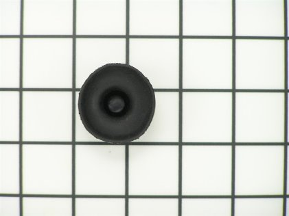 Whirlpool Grommet 52526-1 from AppliancePartsPros.com