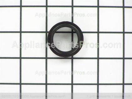 Whirlpool Grommet 8286854 from AppliancePartsPros.com