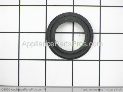 Whirlpool Grommet B 74009421 from AppliancePartsPros.com