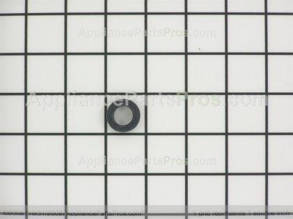 Whirlpool Grommet, Heater Element 4162521 from AppliancePartsPros.com