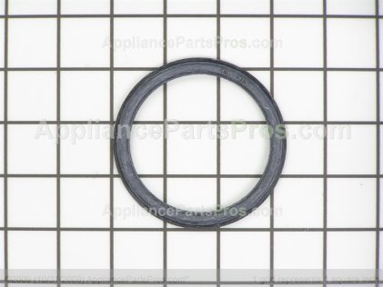 Whirlpool Grommet-St 4211333 from AppliancePartsPros.com