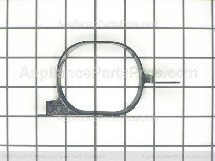 Whirlpool Guard, Chip (blk) 67001881 from AppliancePartsPros.com