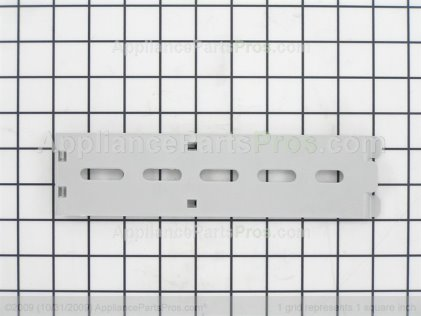 Whirlpool Guard, Rack (high Si 99003052 from AppliancePartsPros.com