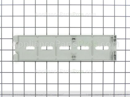Whirlpool Guard, Rack (low Sid 99003064 from AppliancePartsPros.com
