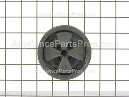 Whirlpool Guard W10171487A from AppliancePartsPros.com