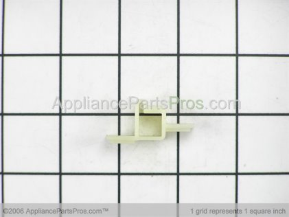 Whirlpool Guide, Cancel Spring 4171253 from AppliancePartsPros.com