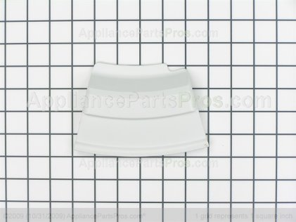 Whirlpool Guide-Water 34001300 from AppliancePartsPros.com